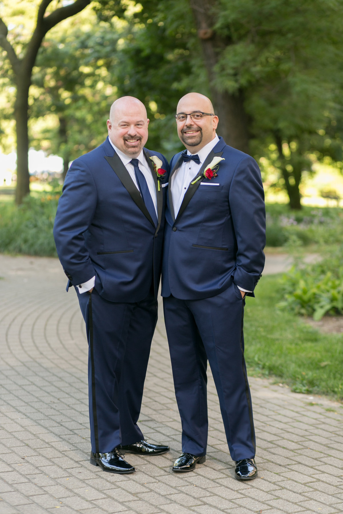 Hancock-LGBTQ-Wedding-13