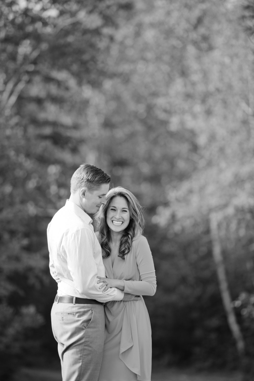Florida Miami engagement photographer 00013