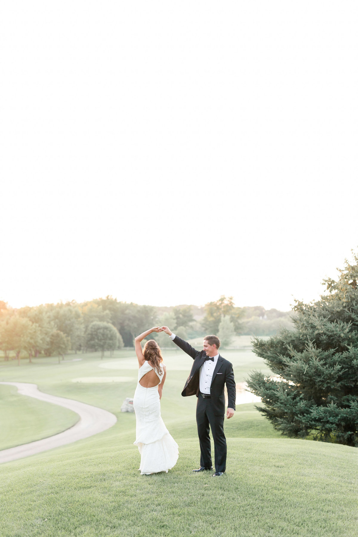 Maison Meredith Photography Wisconsin Wedding Photographer Real Wedding Four 088