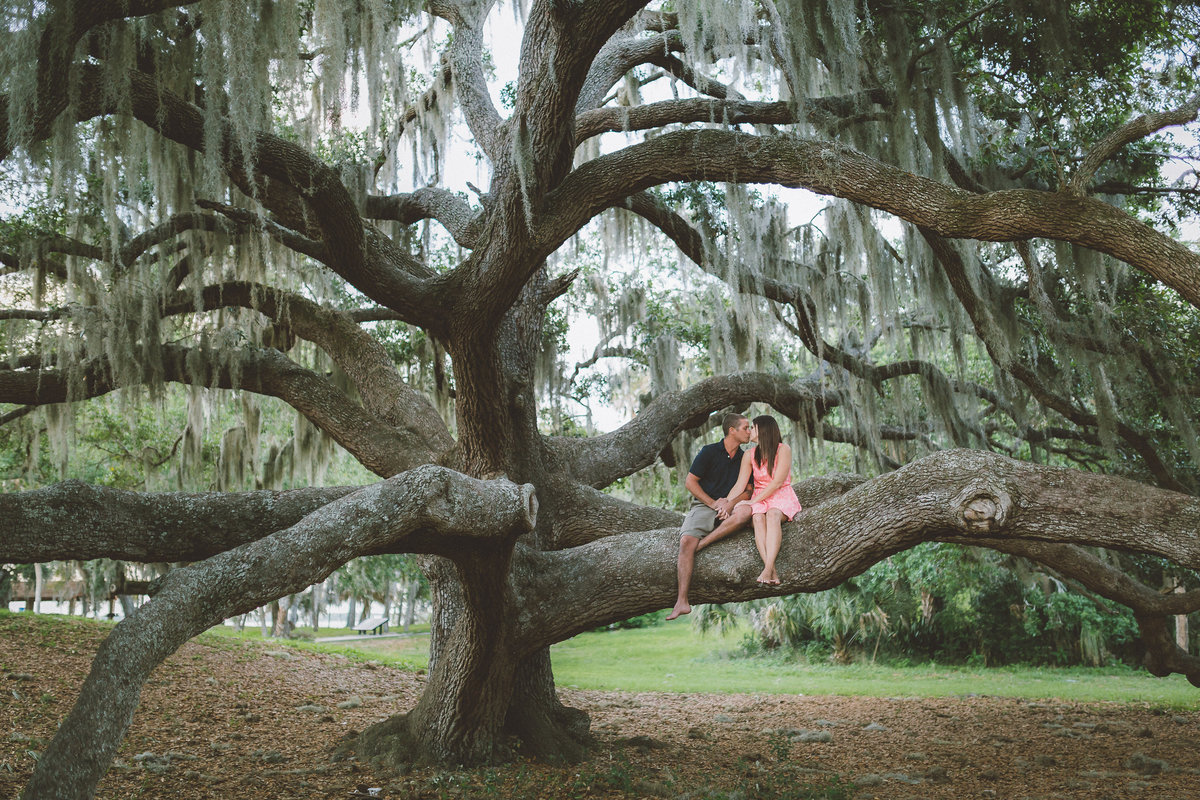 Arielle Tyler Engagement Session 4 9 16-Arielle Tyler Engagement Sessi-0271