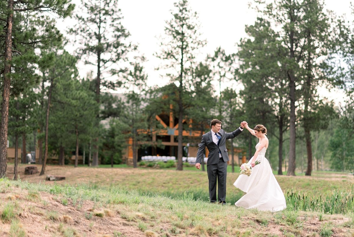 Flying Horse Ranch Wedding_1436