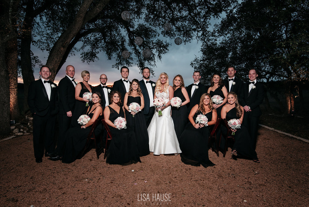 duchmanwinery_thelineymoon_lisahause_austinwedding_131
