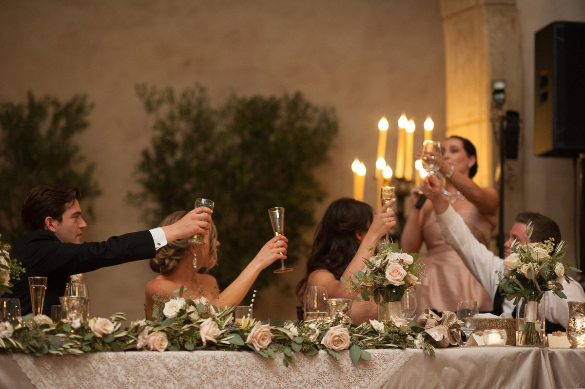 Jacuzzi Winery Wedding-8665