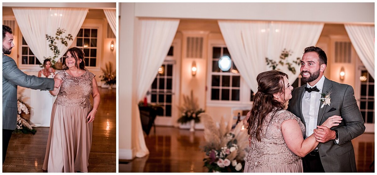Meghan lupyan photography womens club of portsmouth wedding116