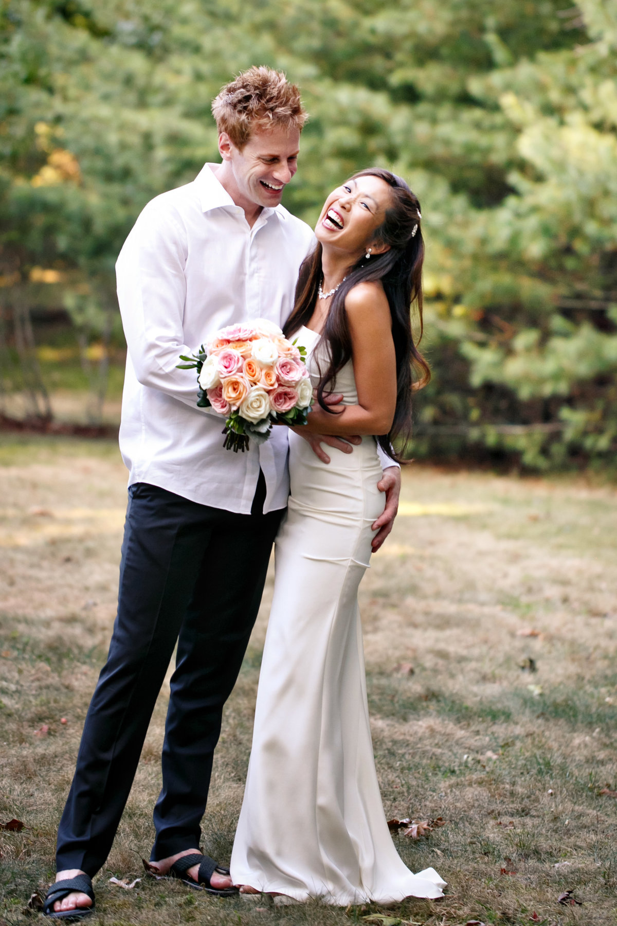 AmyAnaiz__Intimate_Elopement_Wedding_East_Hampton_New_York002