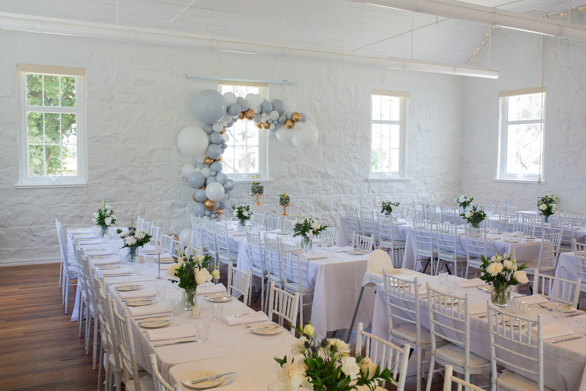 Mawarra-Functions-Small-Wedding-Venue-Melbourne (141)