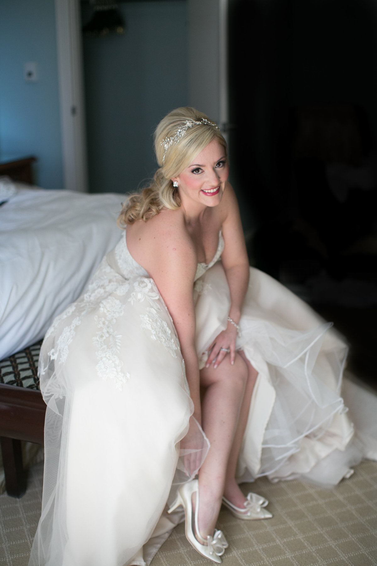 chicago wedding photographers, illinois photography, photographers, top (2 of 40)