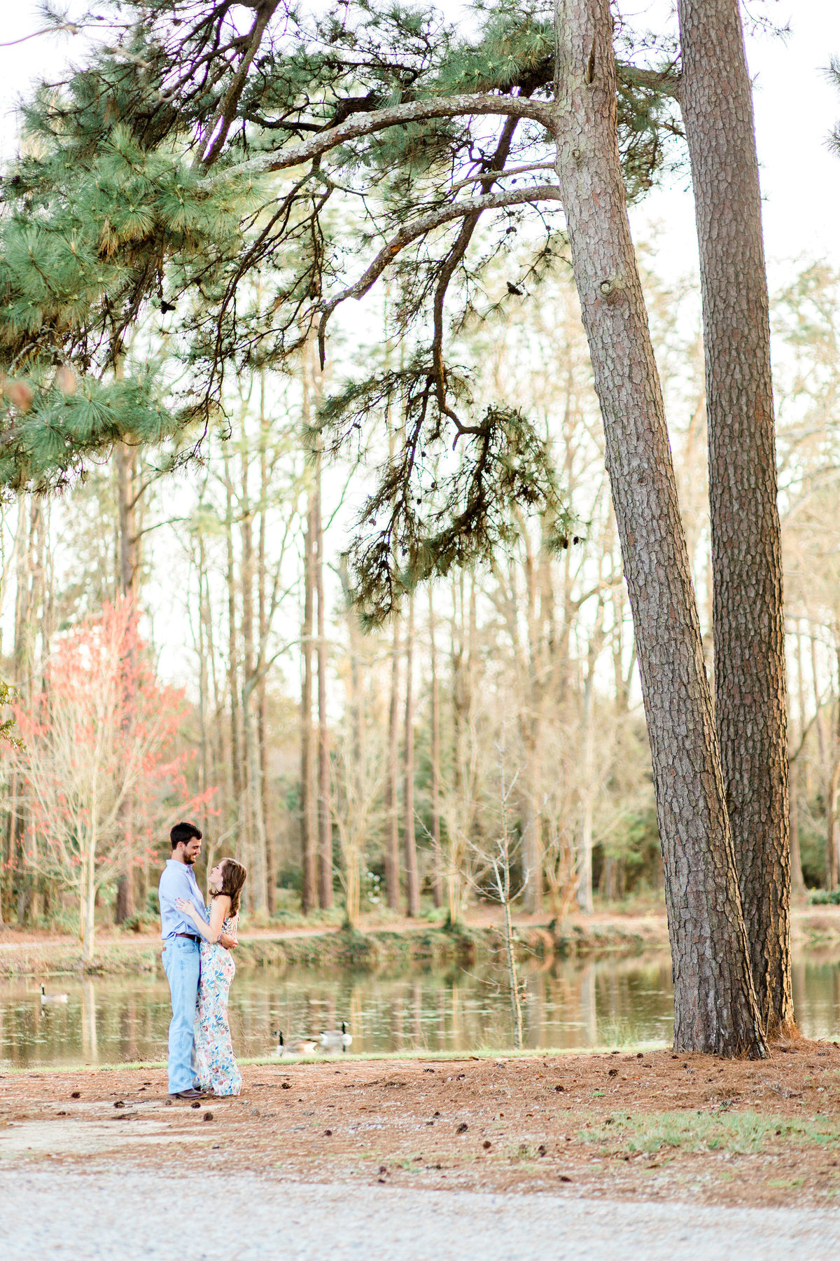 rural_life_museum_baton_rouge_engagement_session_05