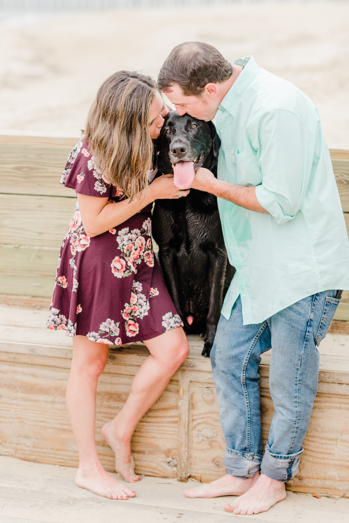 hampton roads dog photographer-14