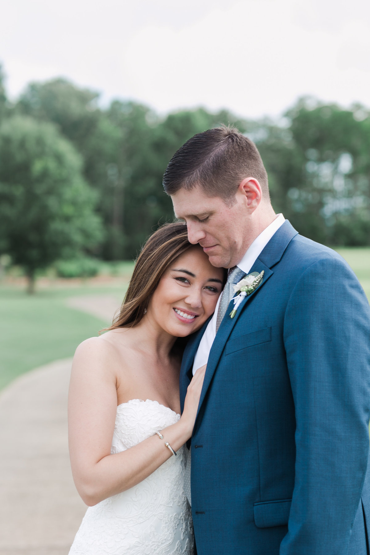 Elizabeth Friske Photography 2016 Wedding  Images-132