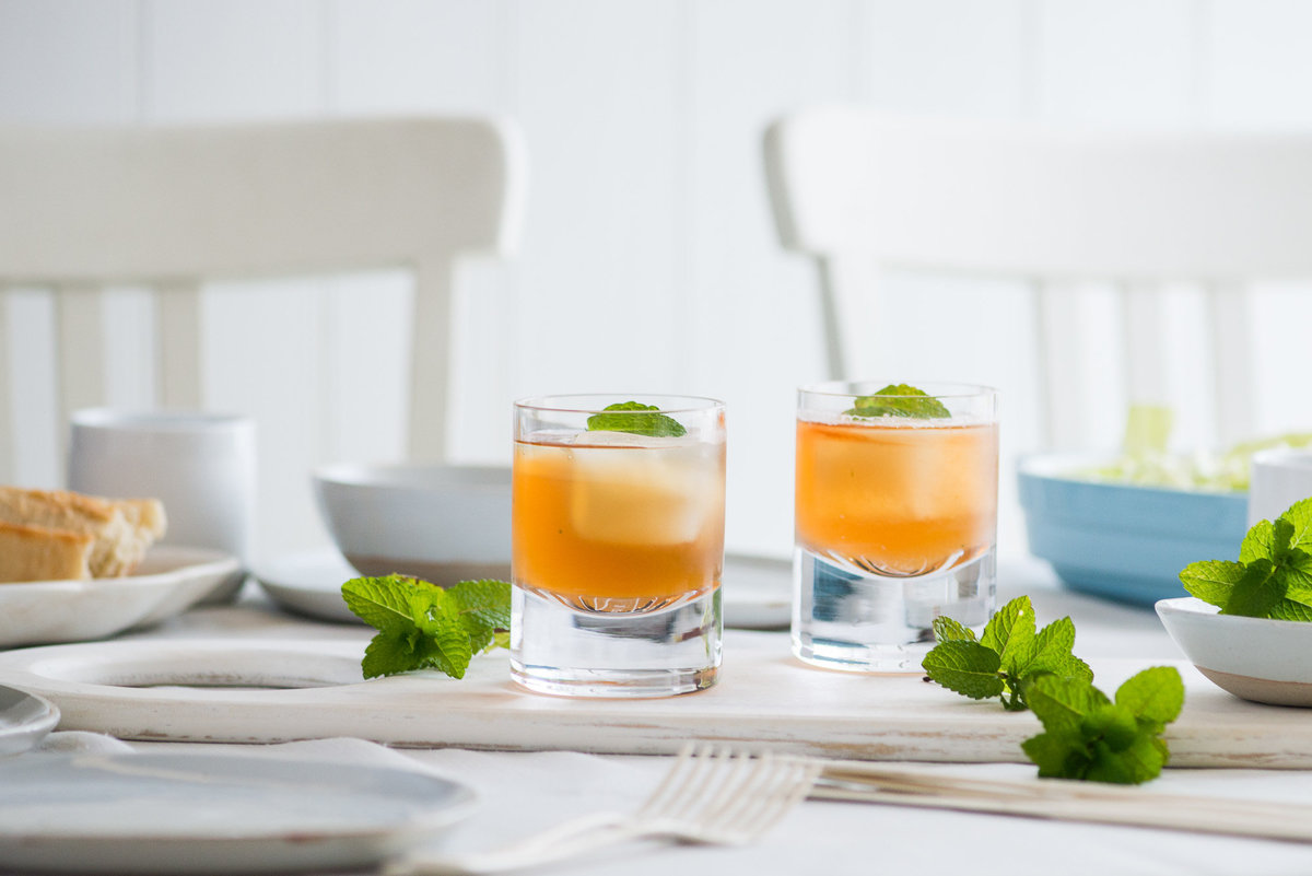 1_Easter - Apple Mint Julep-012-2016-Portfolio