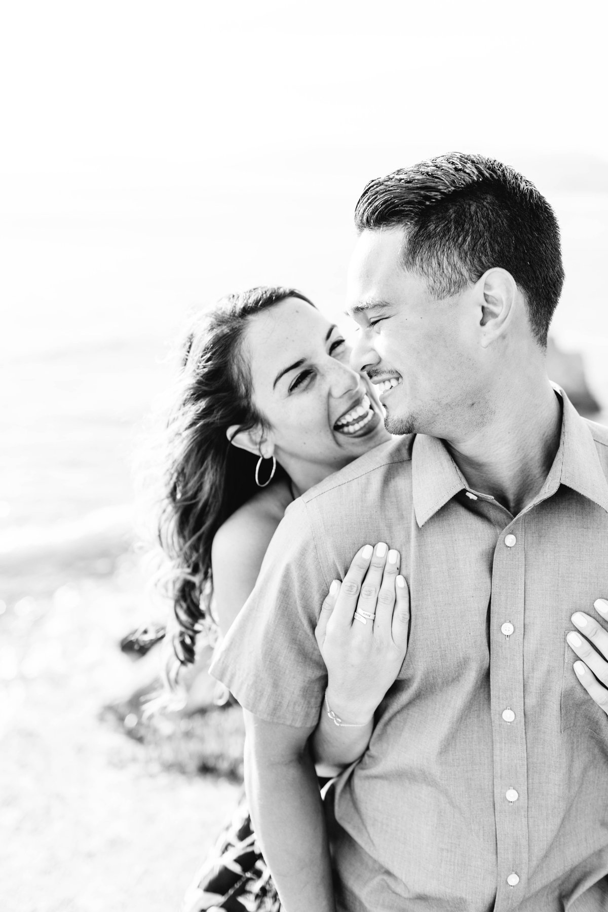 Best California Engagement Photographer_Jodee Debes Photography_118