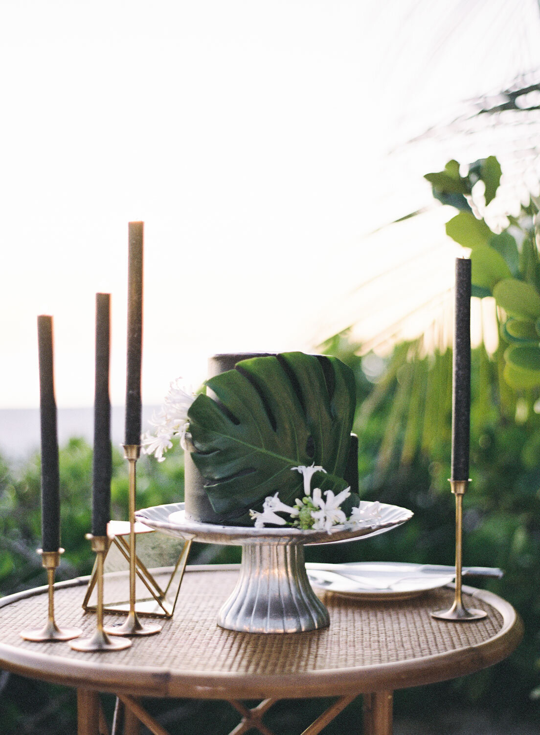 elegant-bohemian-tropical-december-destination-wedding-melanie-gabrielle-photography-martha-stewart-submission-089