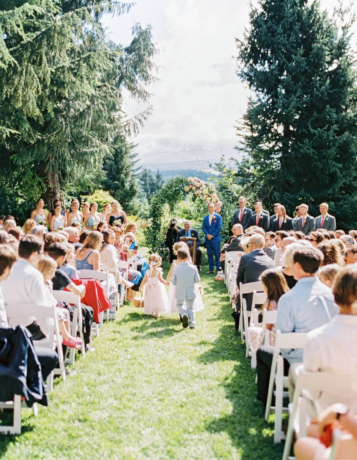 oregonwedding_mthoodorganicfarms_mthoodwedding226