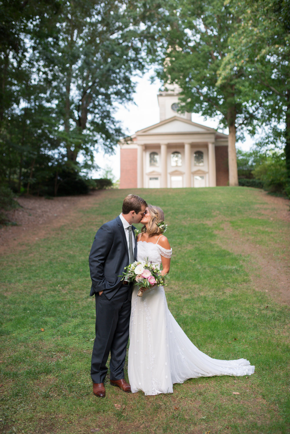 Eliza Morrill Photography Seiler Wedding-70