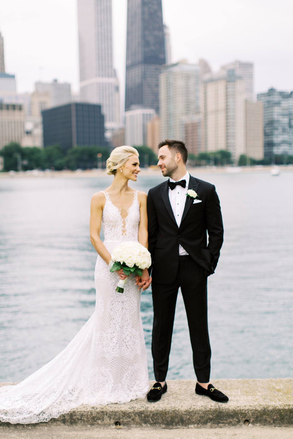 BailieTyler_Wedding_September212019_517