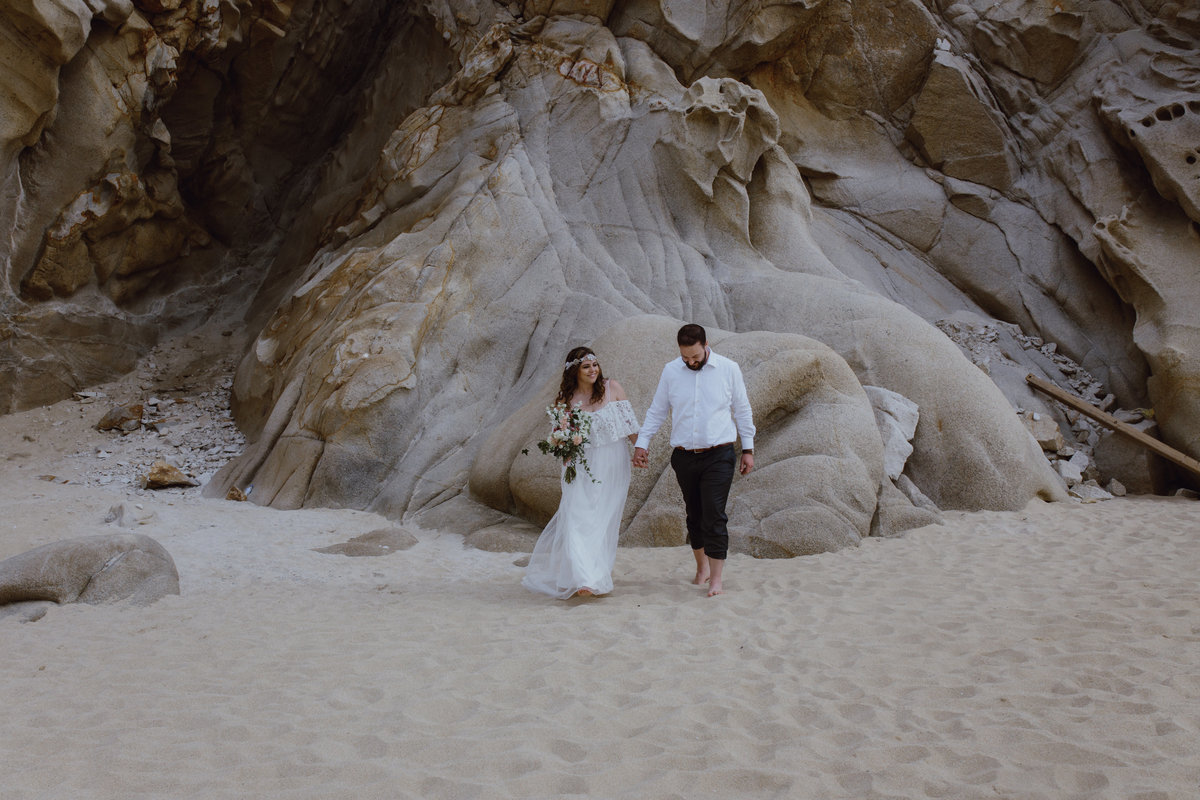 Cabo-San-Lucas-Wedding-Photography-by-Megan-Saul-Photography (5 of 19)