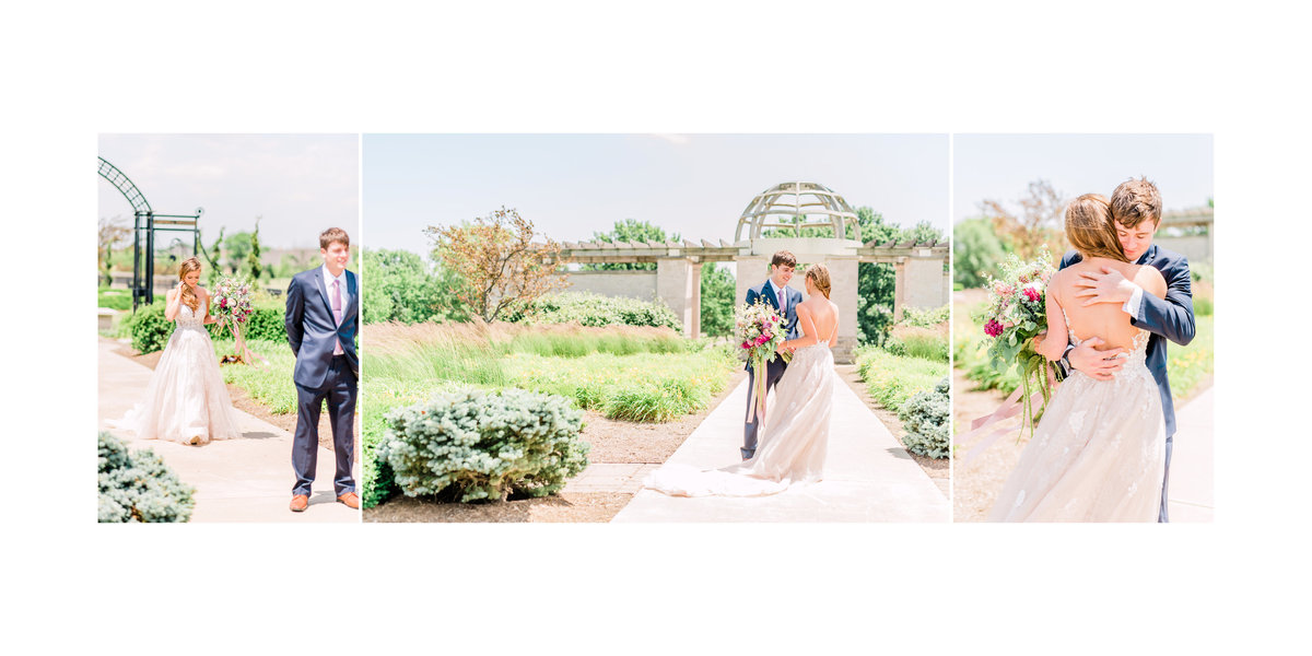 Emma_&_Conor_Wedding_Album_EXPIRED_08