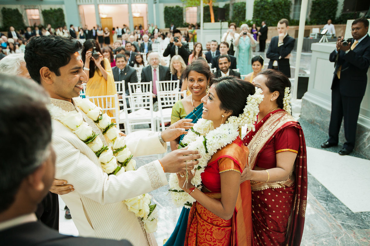 Harold-Washington-Library-South-Asian-Wedding-110