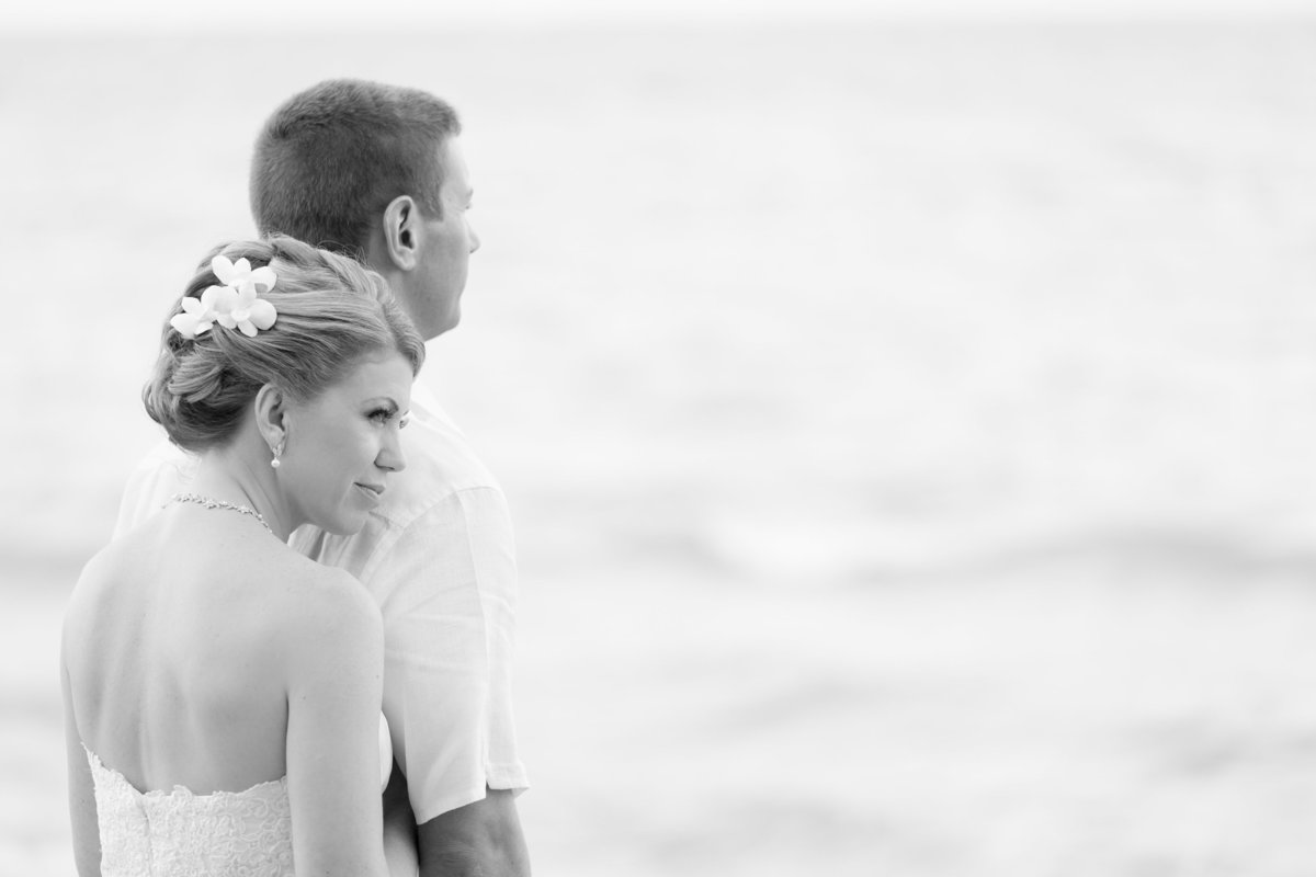 Jupiter florida bride
