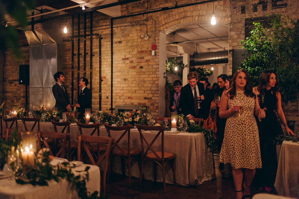 burroughes-building-wedding-toronto-christine-lim-photography-blush-and-bowties-074