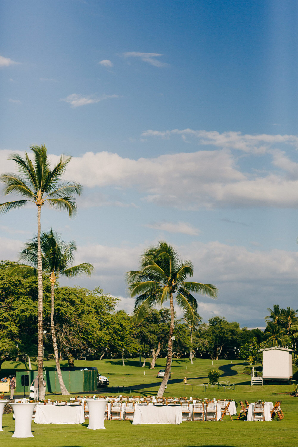 fairmont-orchid-resort-kona-hawaii-wedding-096