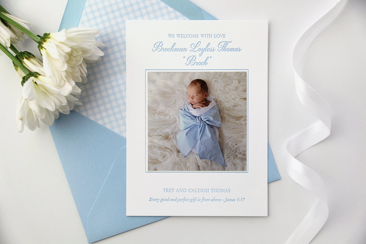 Letterpress-Birth-Announcement-traditional-baby-blue