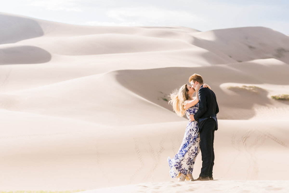 SanddunesColoradoEngagementSession_SanDunesColorado_DestinationWeddingPhotographer__CatherineRhodesPhotography-55