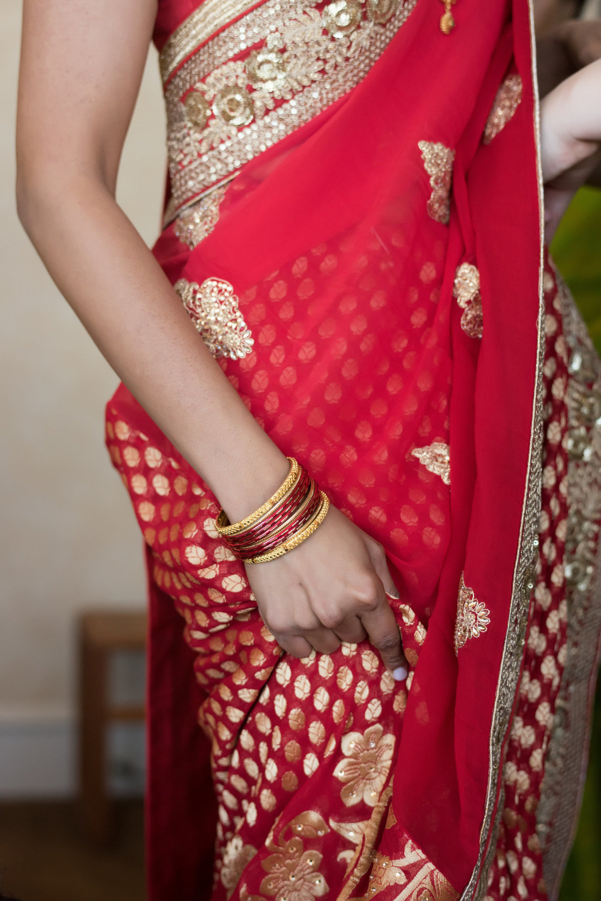 south-asian-weddings-0028