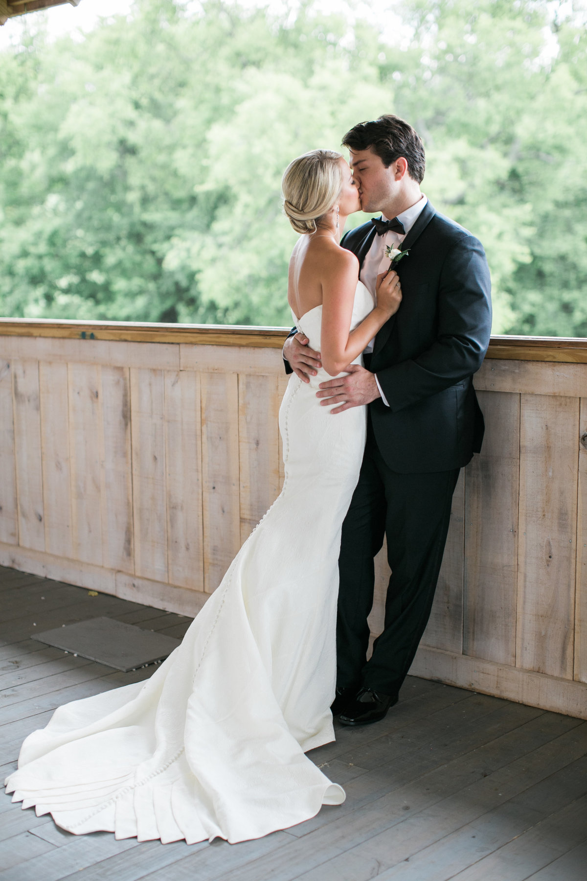 Kate & Austin Wedding-0430