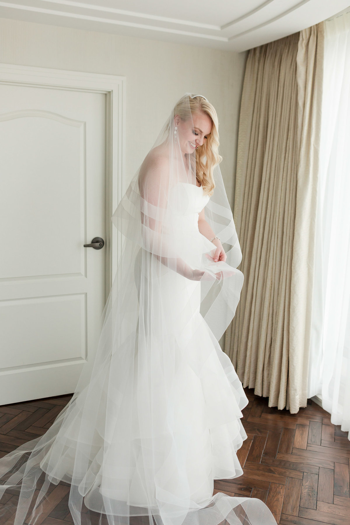 Maison Meredith Photography Wisconsin Wedding Photographer Real Wedding Three 012