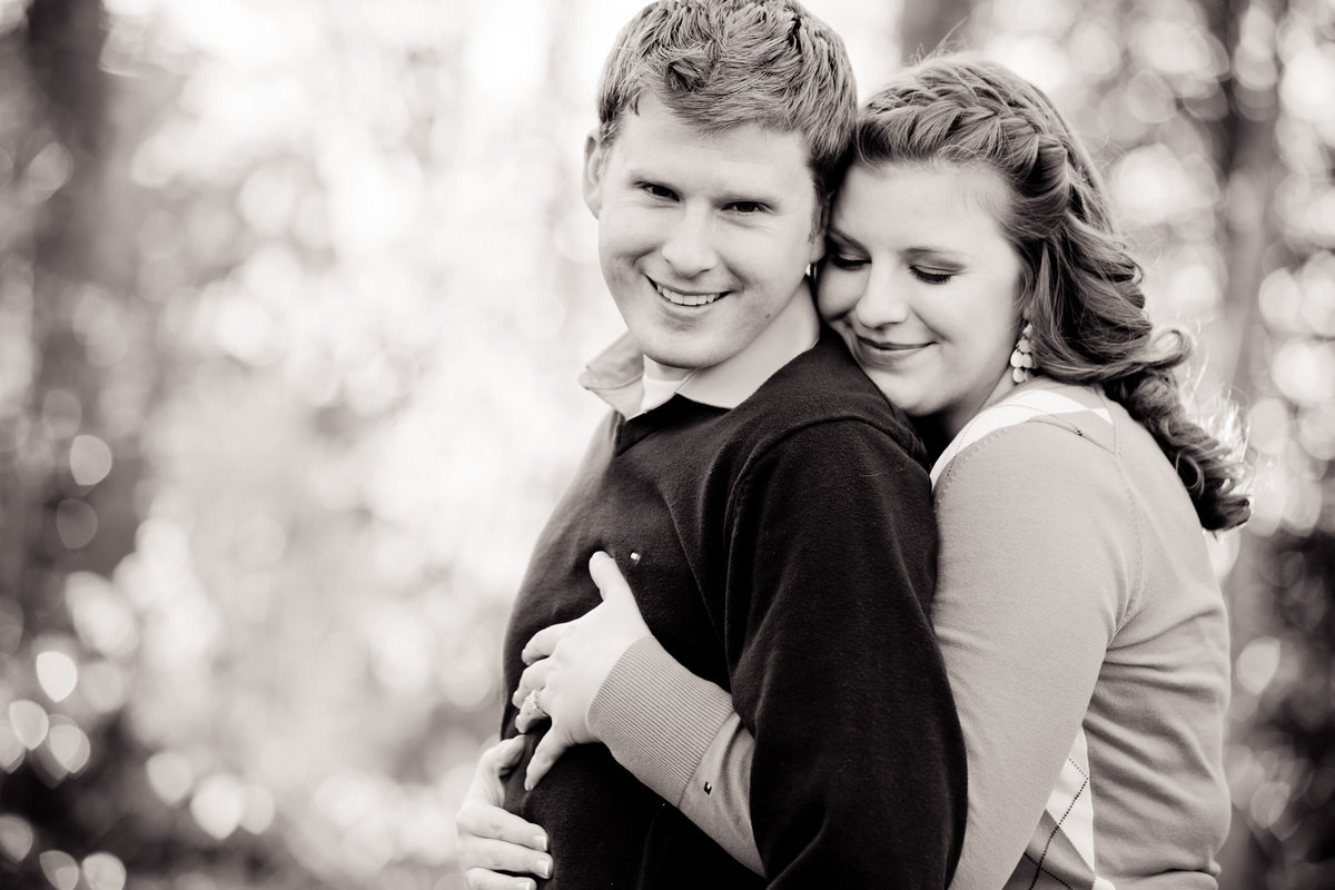 Lauren&Nate_Engagement_026