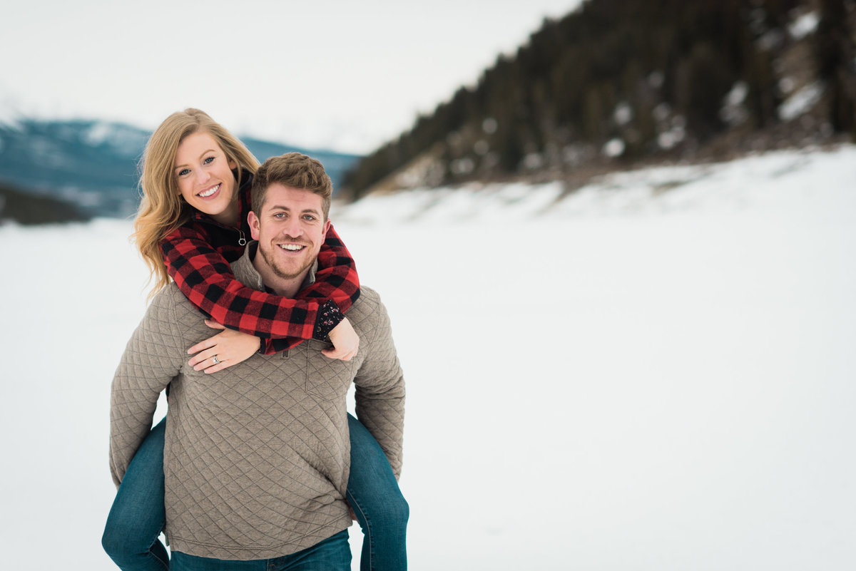 Cronk_engagement_mountains_colorado-91