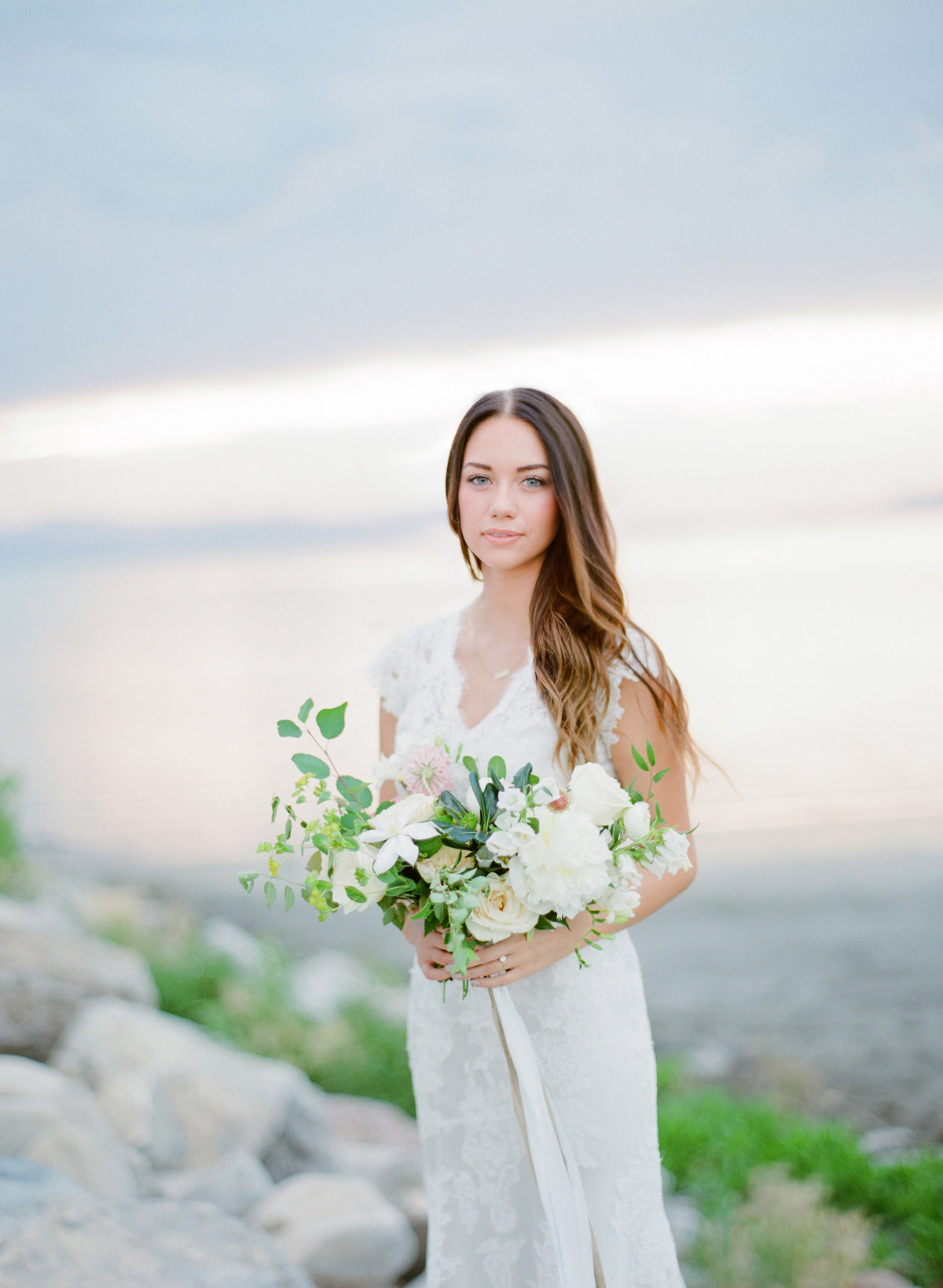 best utah wedding photographer4....