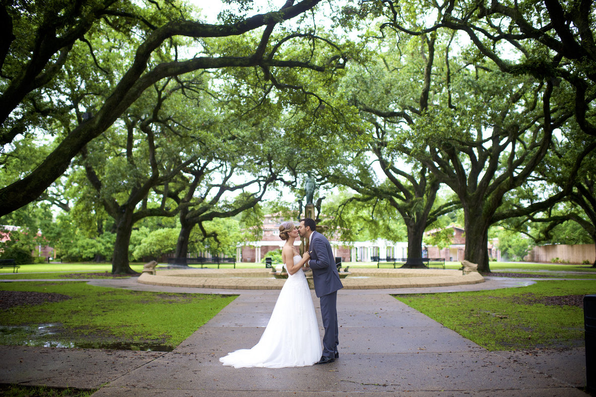 Marc Pagani Photography New Orleans Wedding portraits  208