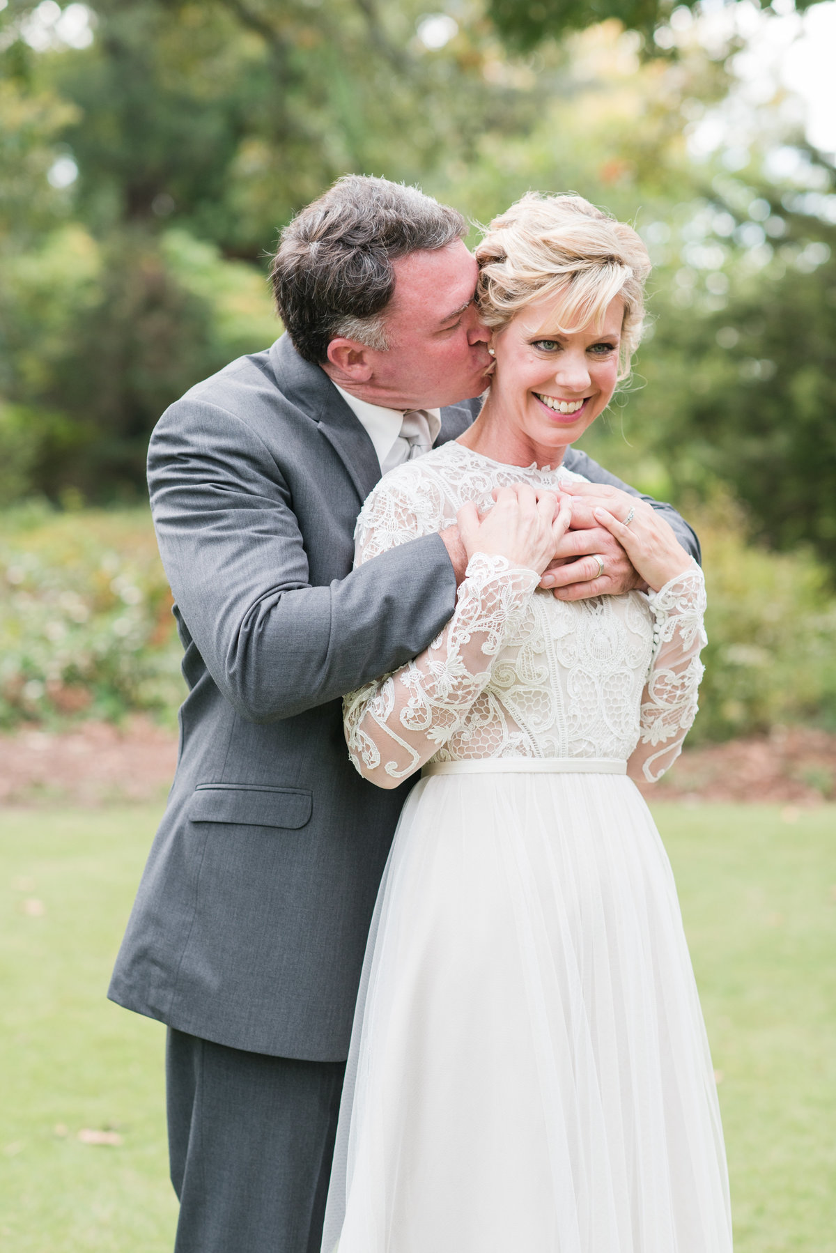 Fletcher_Park_Raleigh_NC_Wedding0061