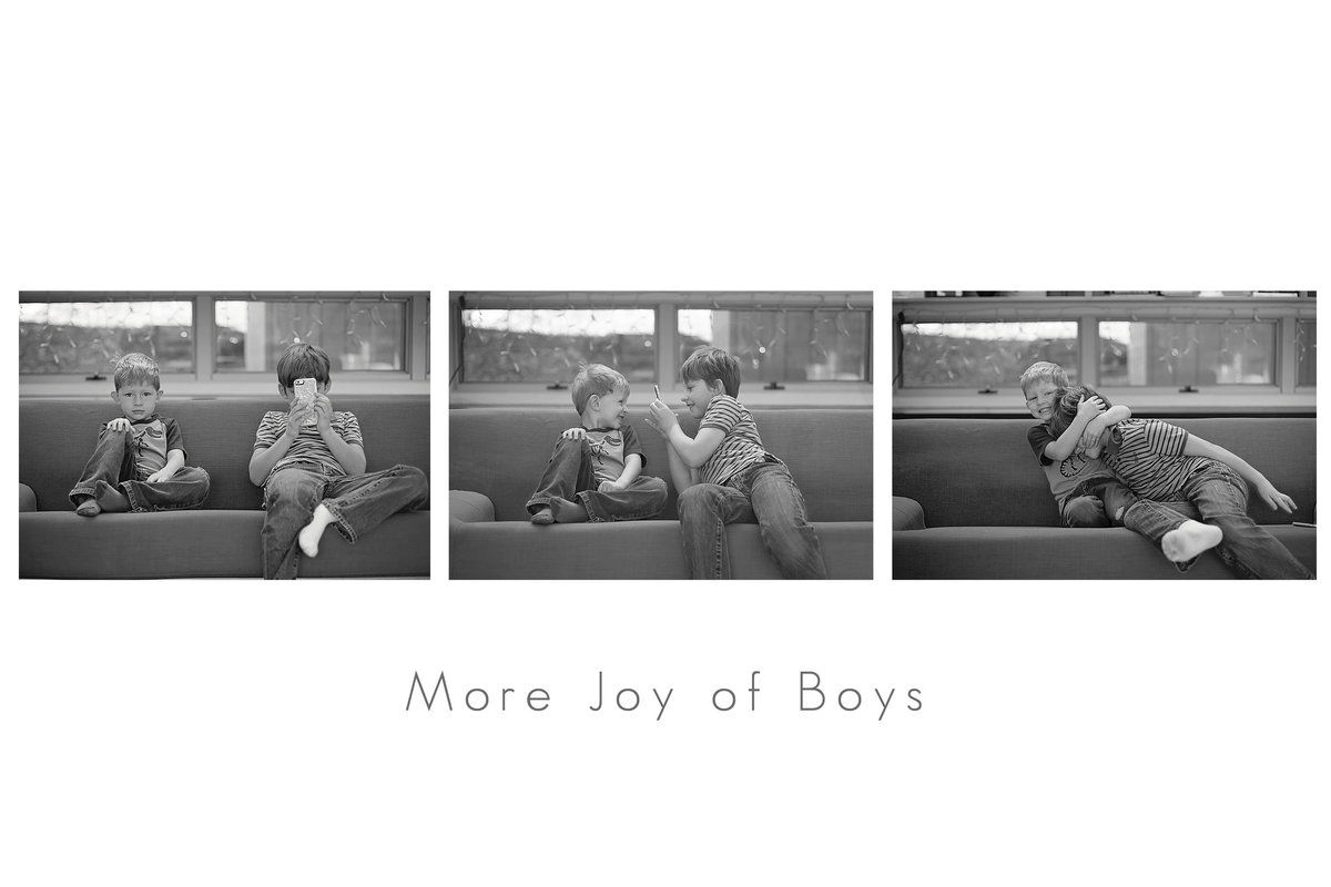 more_joy_of_boysweb