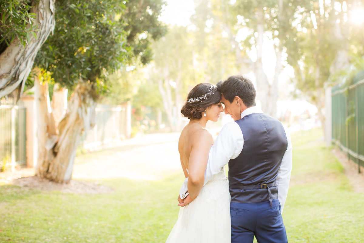 Bride and Groom Wedding Photo Ideas Theresa Bridget Photography Photo-671