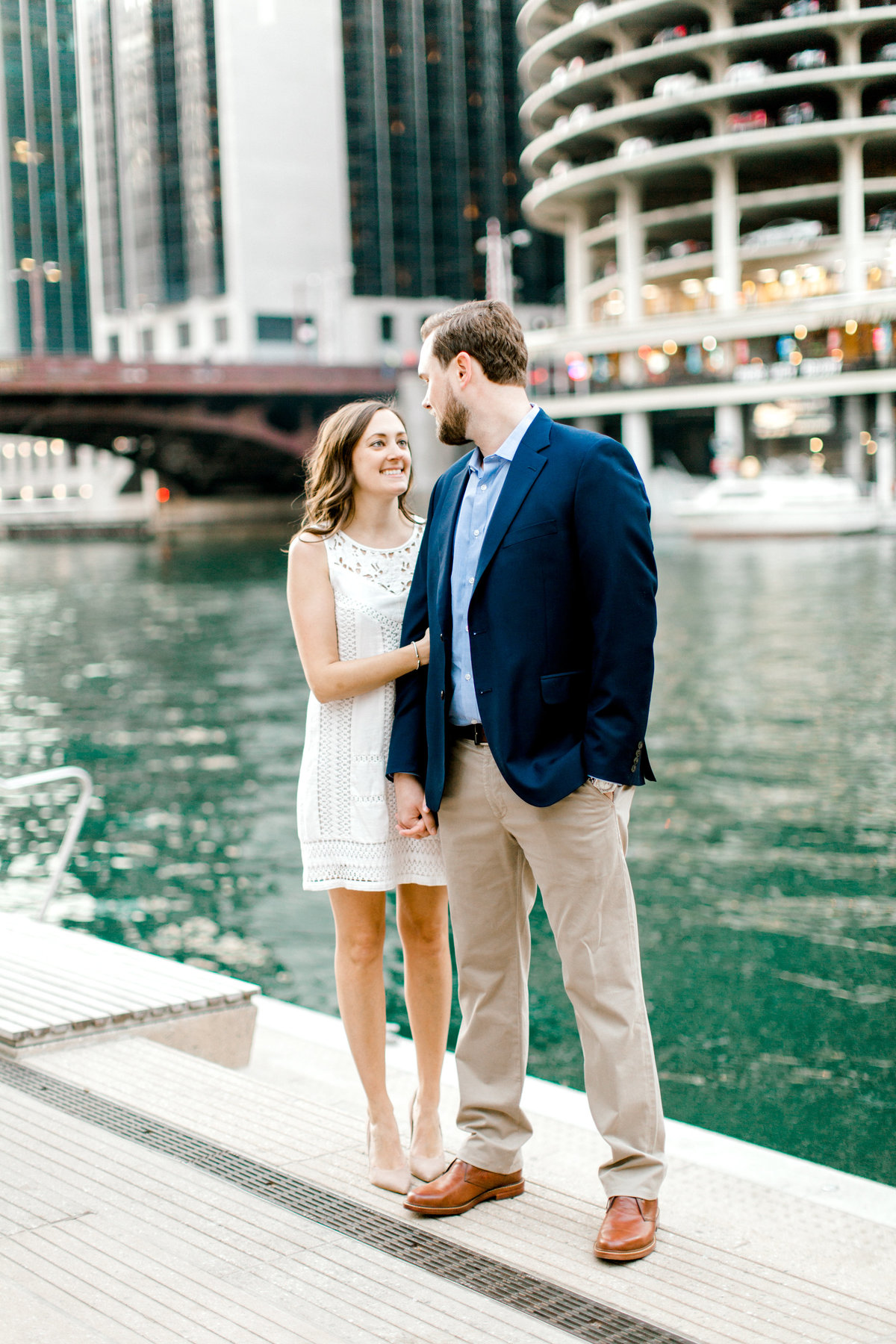 MeganSteve_Engagement_December032017_42