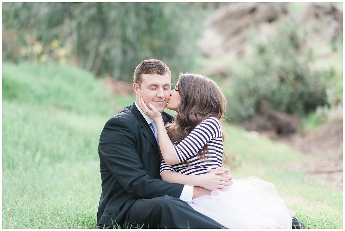 aliso viejo engagment photographer photo003