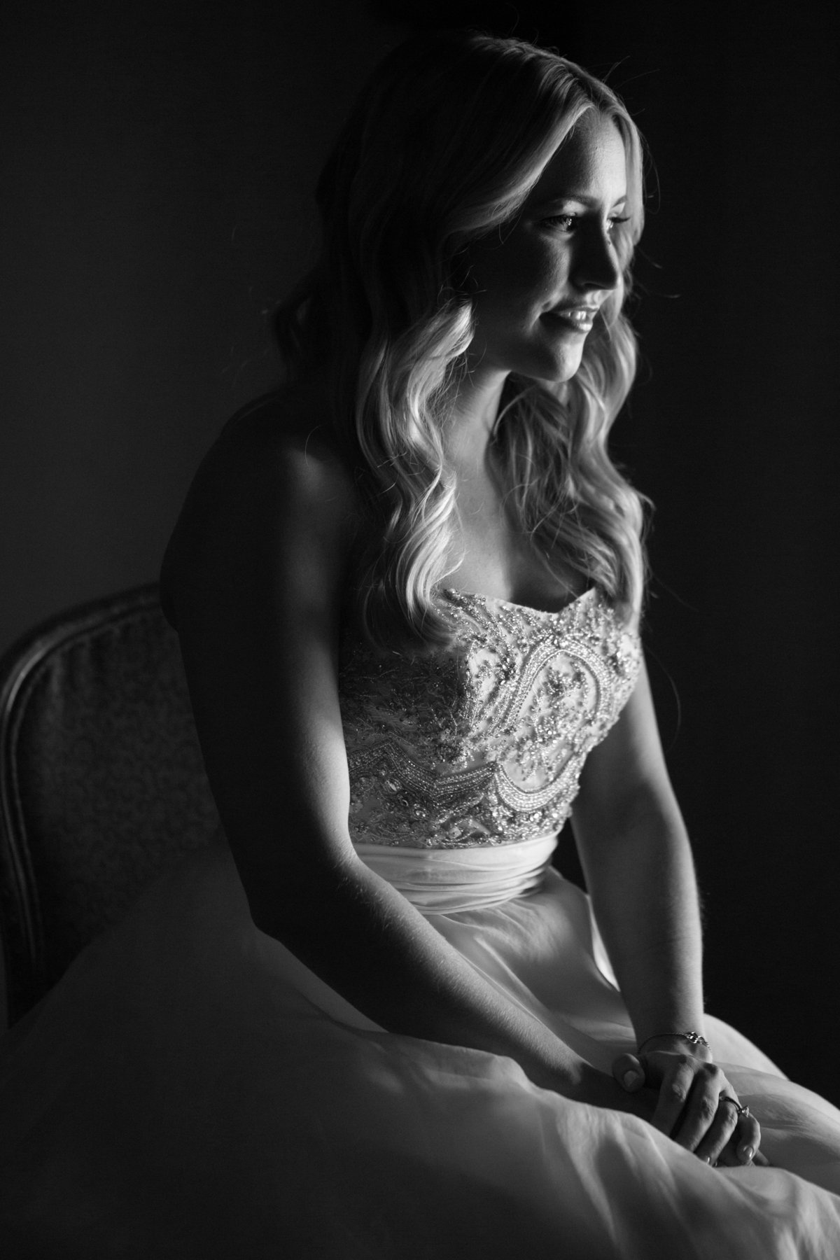 40a Minneapolis Wedding Photographer