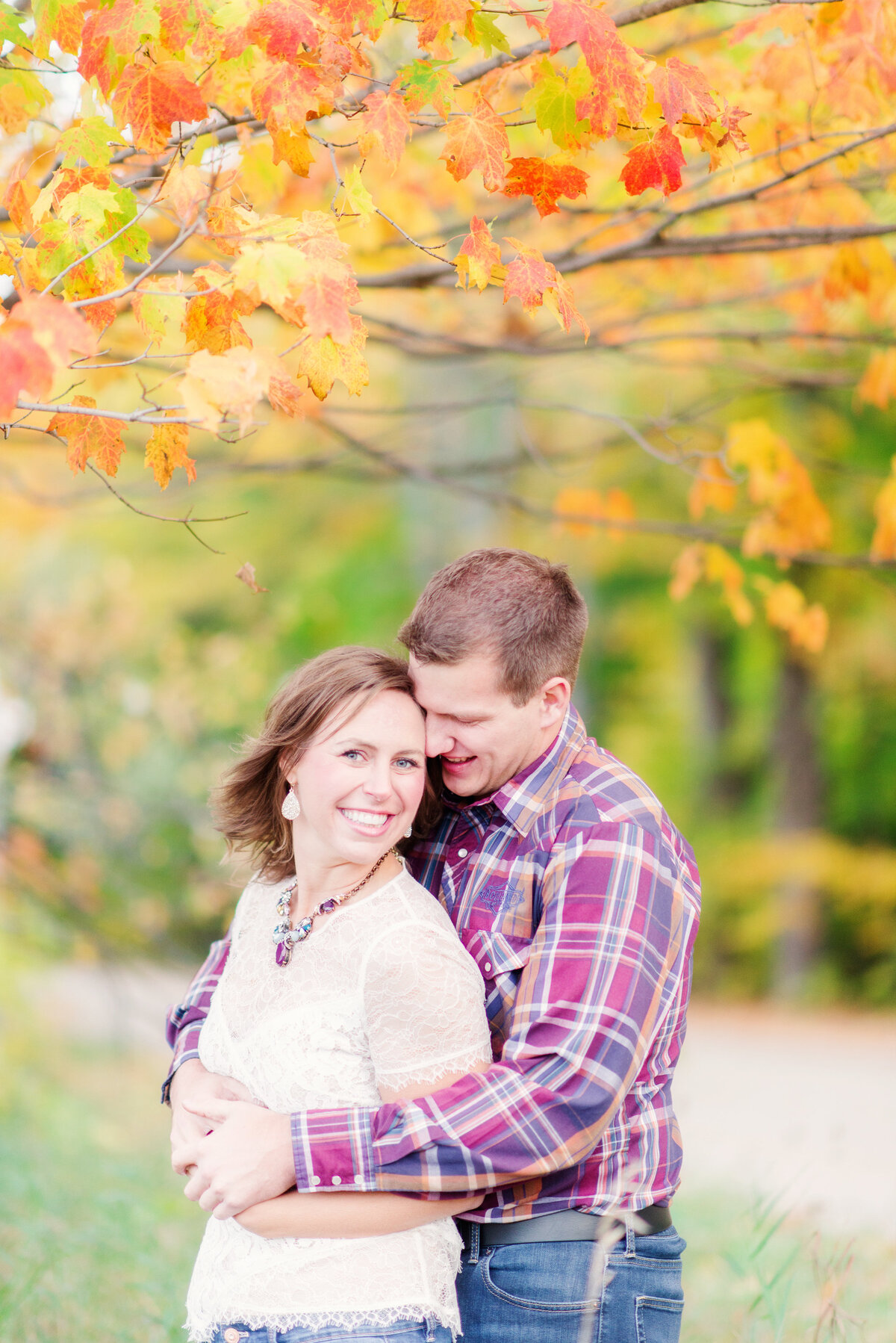 traverse-city-michigan-engagement-wedding-photography-12