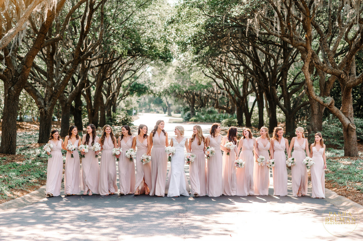Debordieu Club Wedding Photography | Wedding Pictures | Charleston Wedding Photography | Charleston SC Wedding Photography ideas | Myrtle Beach Wedding Photographers | Film Inspired | Georgetown Plantation Wedding Venue in South Carolina