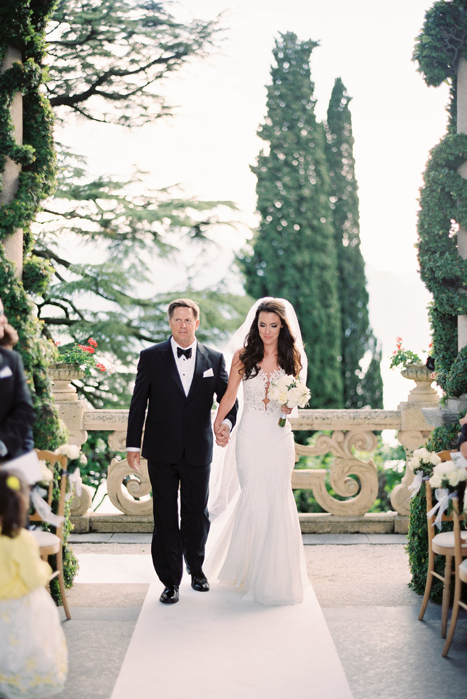 lake_como_italy_villa_balbianello_destination_wedding_melanie_gabrielle_048