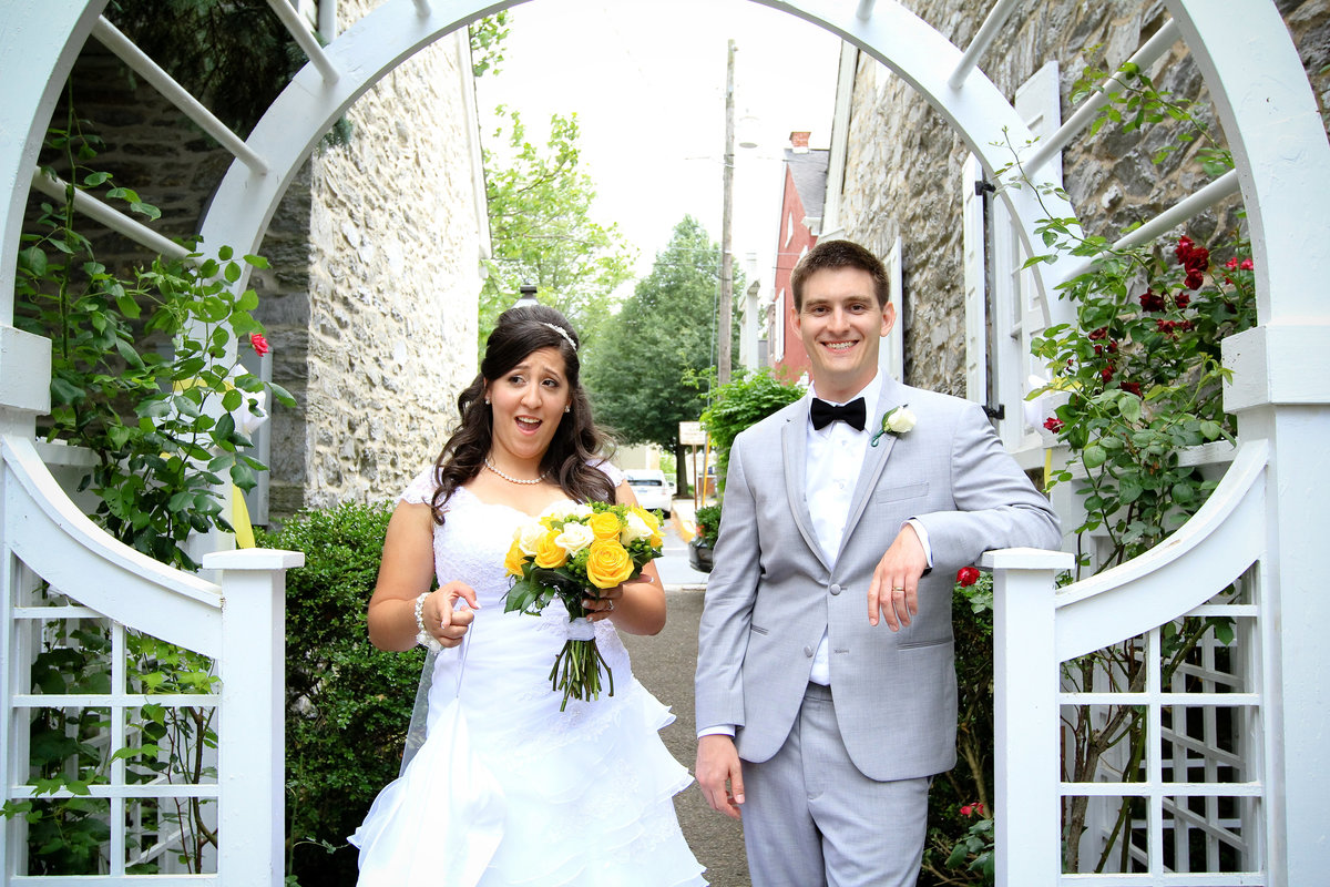 General Shutter Inn Weddings-15