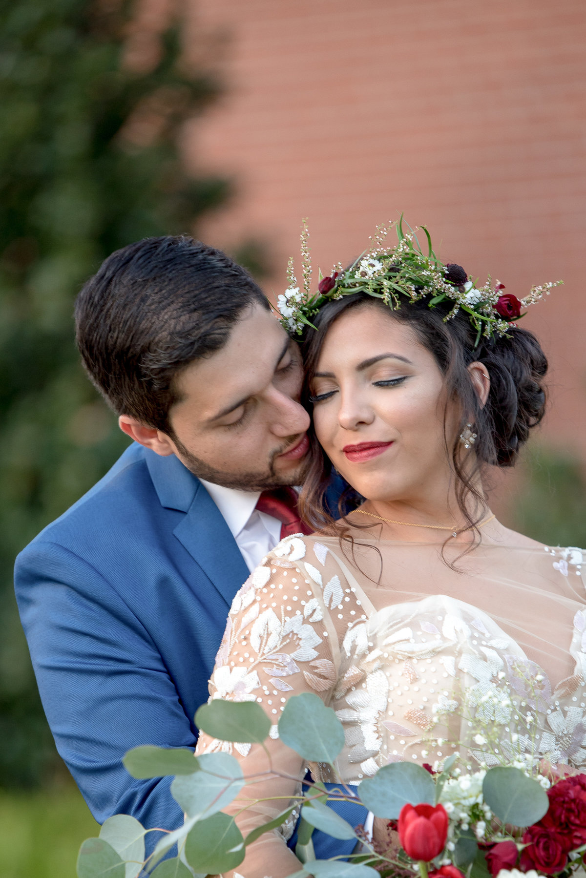 Best Georgia Wedding Photographer