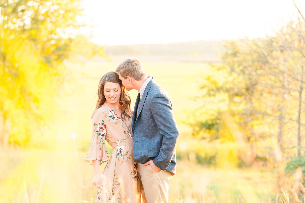 Hailey and Morgan | Engaged-0161