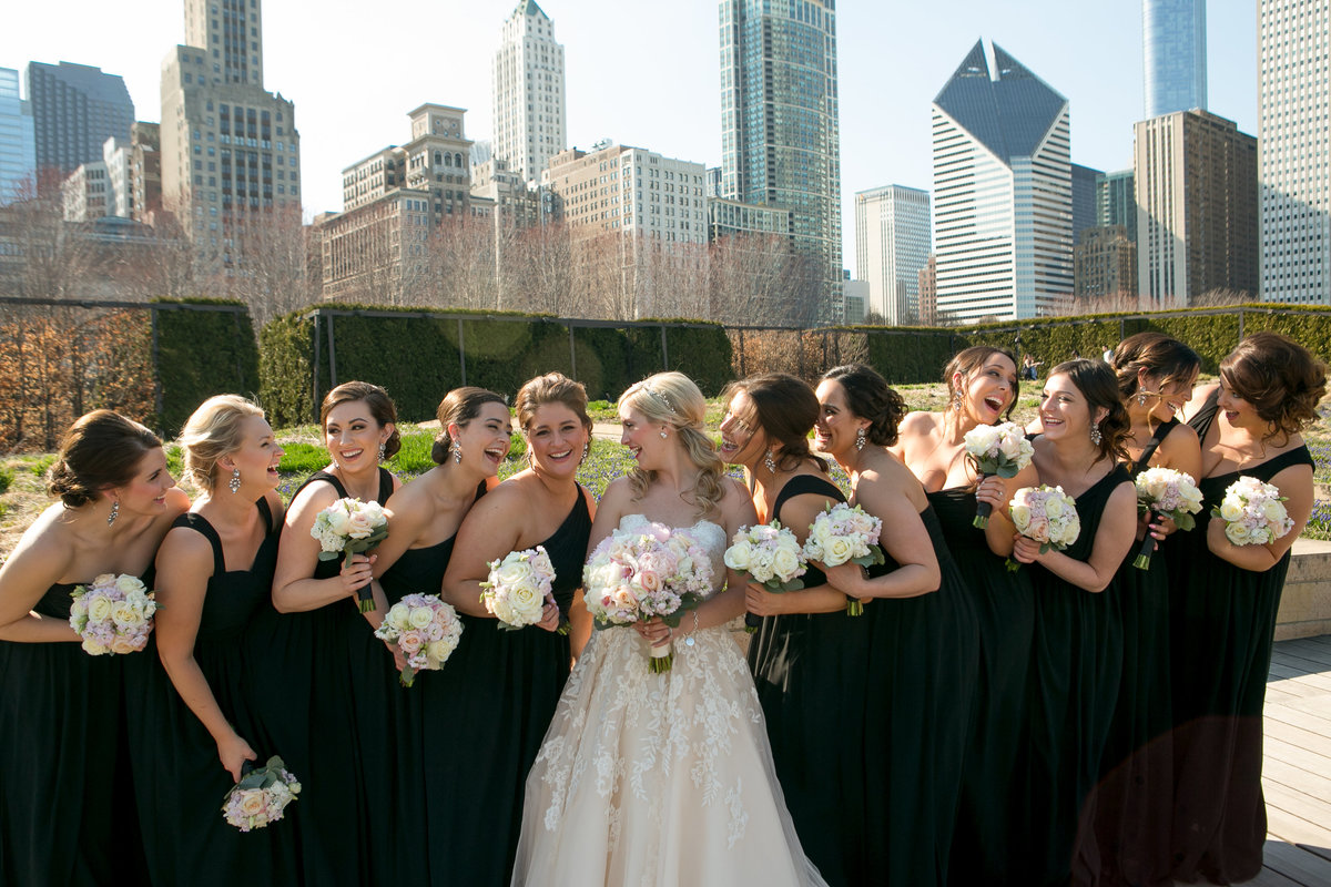 chicago wedding photographers, illinois photography, photographers, top (1 of 70)