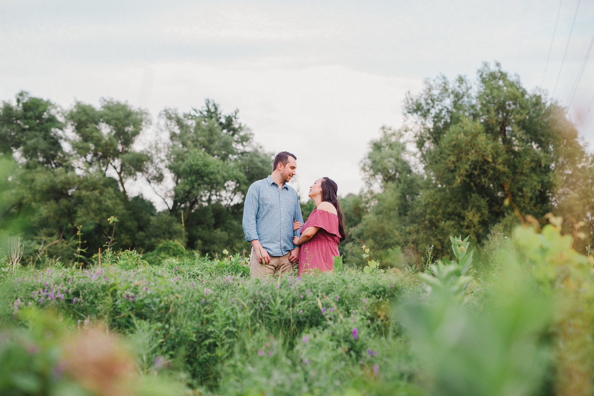 StephenAndMichelleEngaged_070617_WeeThreeSparrowsPhotography_298