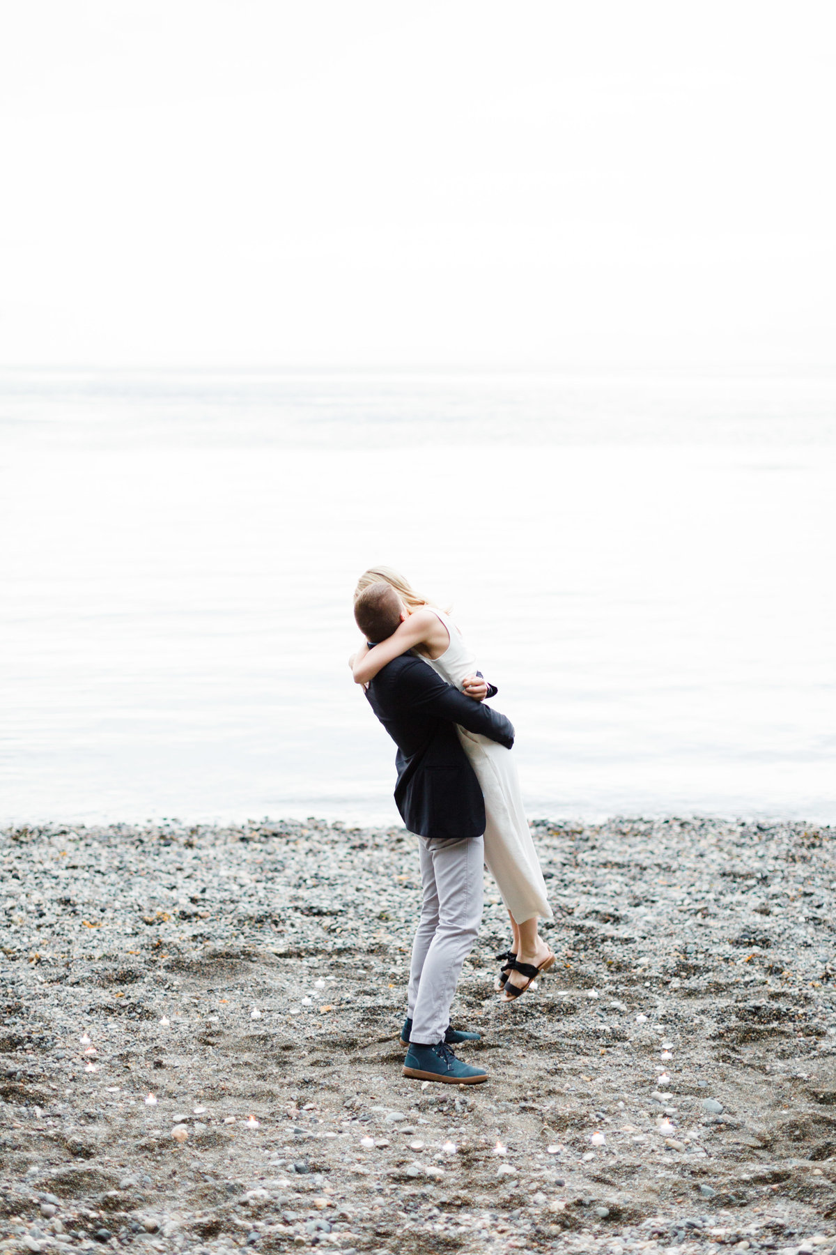 Blush-Sky-Photography-PNW-Oceanfront-Proposal-27